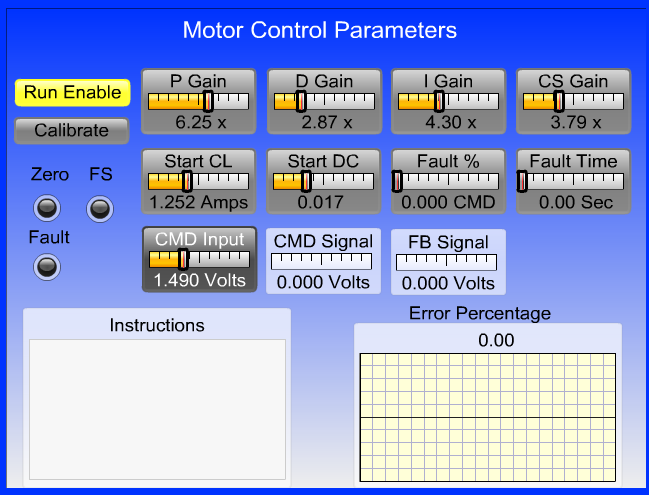 motor-controller-screen-shot